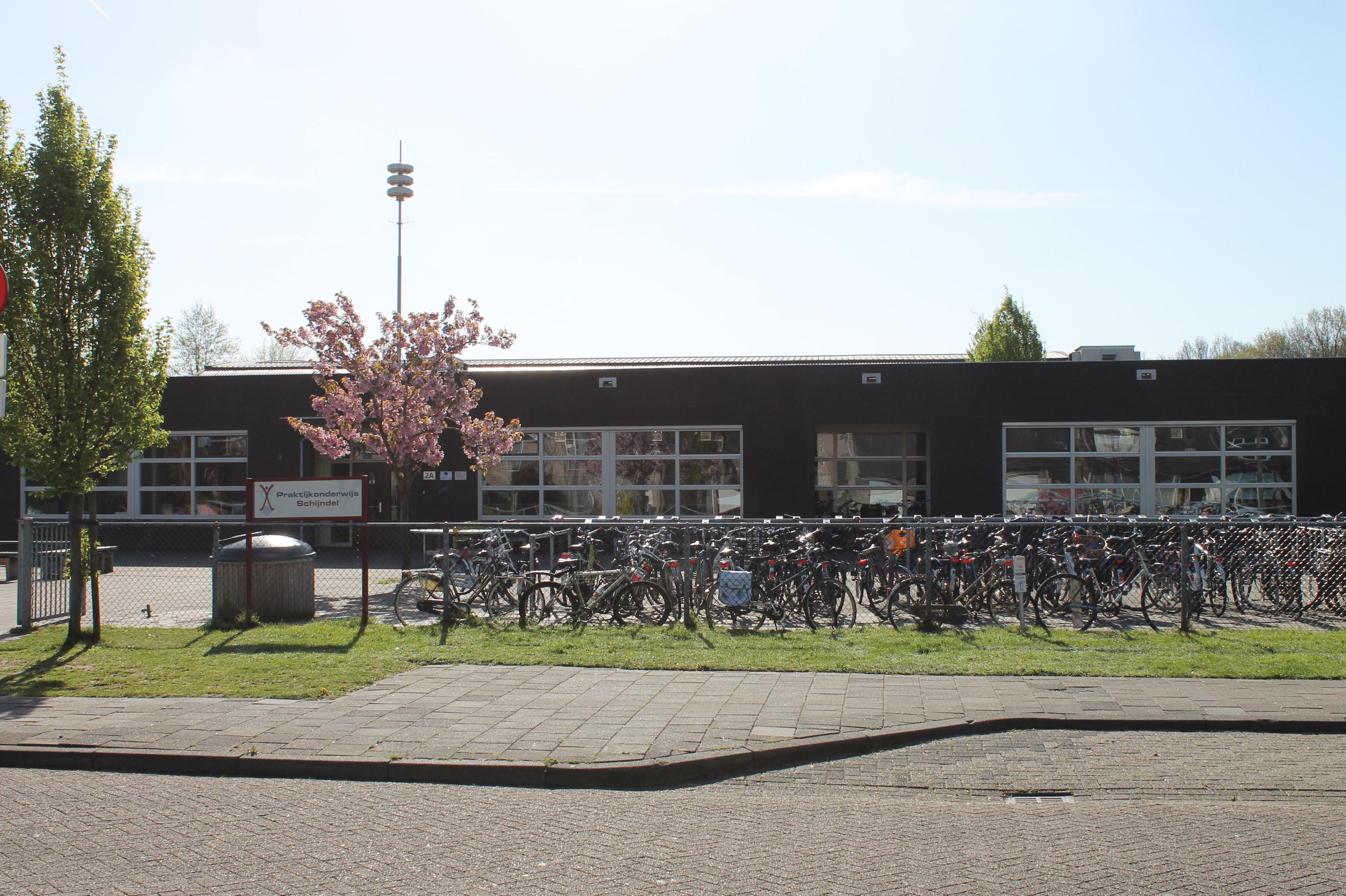 Foto Pro Elde College