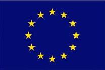 EU_vlag (003)